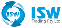 ISW Trading