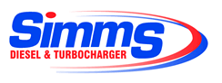 Simms Diesel & Turbocharger