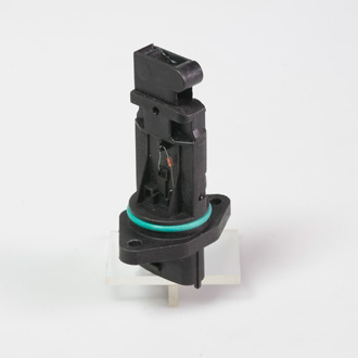 sensor replacement for air flow meter