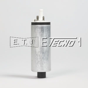 fuel electric pump 4 bar