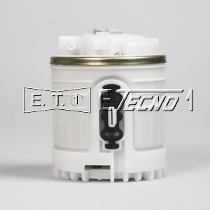 fuel electric pump with tank 3 bar