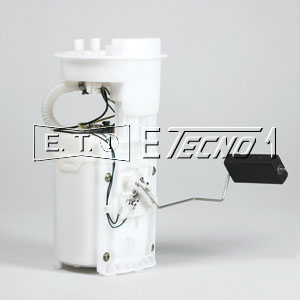 fuel electric pump - with module 3 bar
